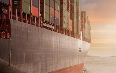 Peak season demand can bring shipping delays