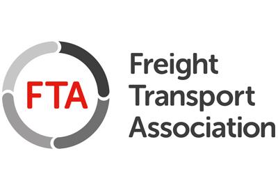 EwePack joins the Freight Transport Association